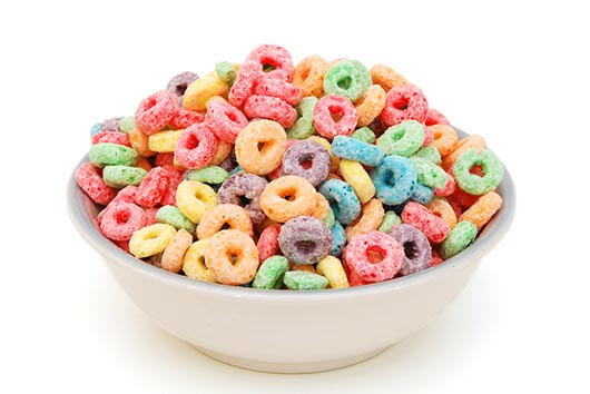 10 Kids' Breakfast Cereals We're Still Sweet On-MainPhoto
