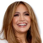 10 Latina Celebs that Crush the Hair Category-MainPhoto