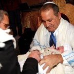 10 Reasons Circumcision is So Controversial-MainPhoto