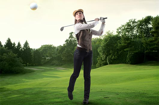 10 Reasons Why Golf is Like a Cool Philosophy Class-MainPhoto