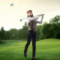 10 Reasons Why Golf is Like a Cool Philosophy Class-SliderPhoto