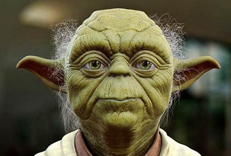 9-Reasons-Why-Your-Baby-is-Like-Yoda-MainPhoto