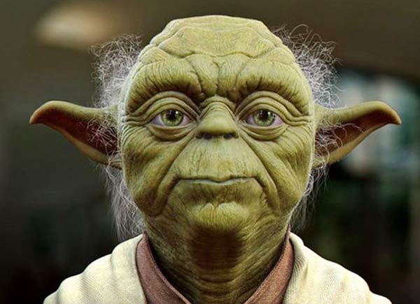 10 Reasons Why Your Baby is Like Yoda-SliderPhoto