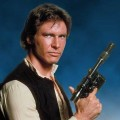 10 Reasons why Han Solo is the Catch of the Universe-MainPhoto