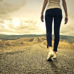 10-Surprising-Health-Benefits-of-Walking-MainPhoto