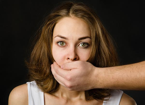 10 Things Women Say to Wrongly Justify Abuse-SliderPhoto