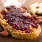 10 Ways to Make your PB&J Healthier-MainPhoto