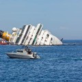 10 Ways to Survive a Cruise Ship Disaster-MainPhoto