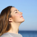 12 Breathing Techniques that will Improve Your Life-SliderPhoto