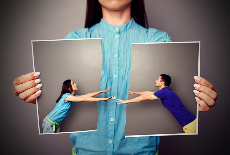 12-Excuses-We-Make-to-Avoid-Saying-Im-Sorry-MainPhoto