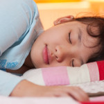 12 Ways to Help Your Kids Live Stress Free-MainPhoto