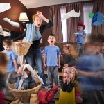 12 Ways to Rethink How You do Housework-SliderPhoto