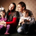 13-Reasons-Why-Your-Parenting-World-Differs-From-Your-Parents-MainPhoto