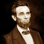15 Facts about Abe Lincoln you Never Knew-MainPhoto