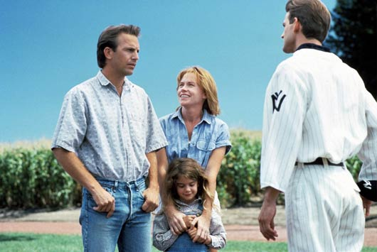15 Films About Baseball That Are Always a Homerun-MainPhoto