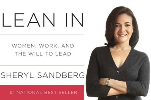 15 Sheryl Sandberg Quotes That Make Us 'Lean In'-MainPhoto