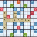 15 of the Best Scrabble Words That Always Win-MainPhoto