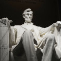 20 Abraham Lincoln Quotes that Changed the World-MainPhoto