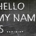 20 Classic Baby Names that Defy Trends-MainPhoto
