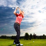 5 Business Reasons Women Should Learn Golf-MainPhoto