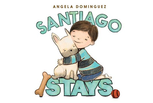 50 Latino Children's Books You Must Read-Photo1