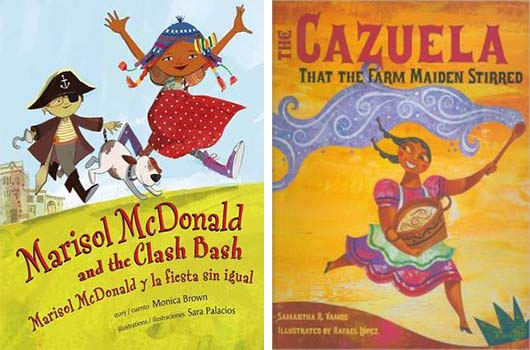 50-Latino-Children's-Books-You-Must-Read-Photo3