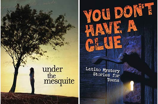 50-Latino-Children's-Books-You-Must-Read-Photo38