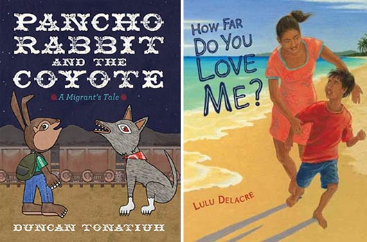 50-Latino-Children's-Books-You-Must-Read-Photo9
