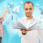 8-Books-that-Will-Get-Your-Kids-Speaking-Spanish-MainPhoto