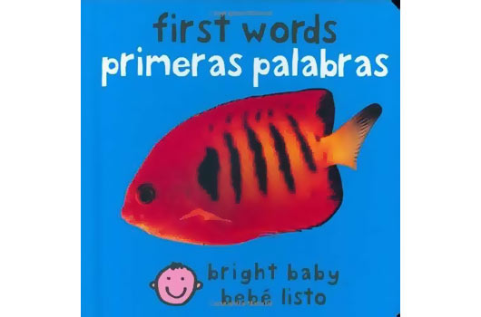 8-Books-that-Will-Get-Your-Kids-Speaking-Spanish-Photo2