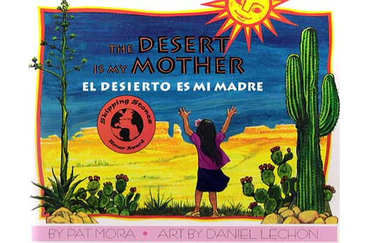 8 Books that Will Get Your Kids Speaking Spanish-Photo3