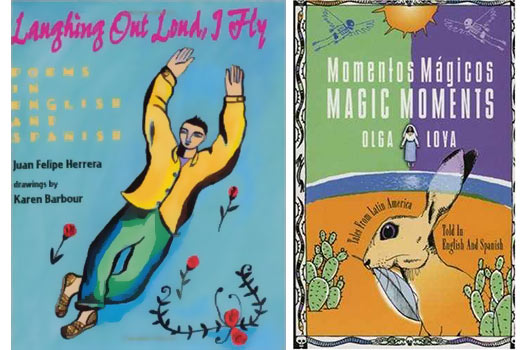 8-Books-that-Will-Get-Your-Kids-Speaking-Spanish-Photo5