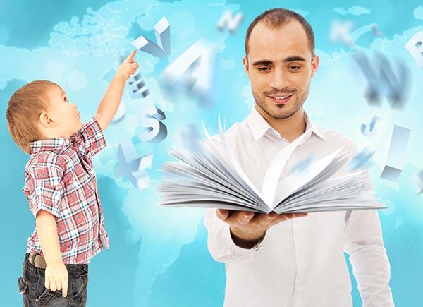 8 Books that Will Get Your Kids Speaking Spanish-SliderPhoto