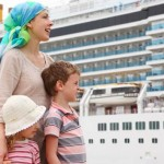 5 Cruise Lines that Cater to Kids-MainPhoto
