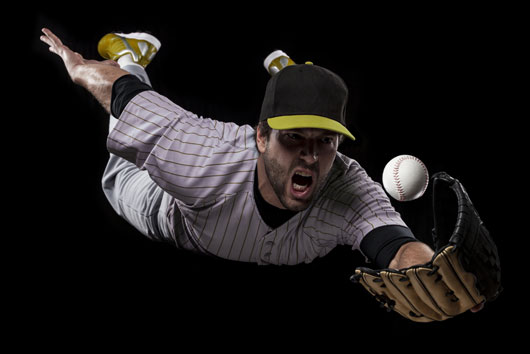 8 Reasons Why Baseball Players are Just as Hot as Soccer Players-MainPhoto