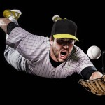 8-Reasons-Why-Baseball-Players-are-Just-as-Hot-as-Soccer-Players-MainPhoto