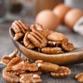 8 Things You Didn't Know You Can Do with a Pecan-MainPhoto