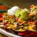 Cinco de Mayo Nachos-SliderPhoto