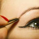 How to Correct Overplucked Brows-MainPhoto