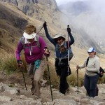 Getting Unstuck on the Inca Trail to Machu Picchu-SliderPhoto