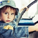 Summer Travel Essentials for Young Families-SliderPhoto