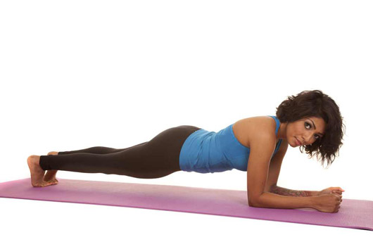 Surefire Exercises to Achieve Flat Abs-MainPhoto