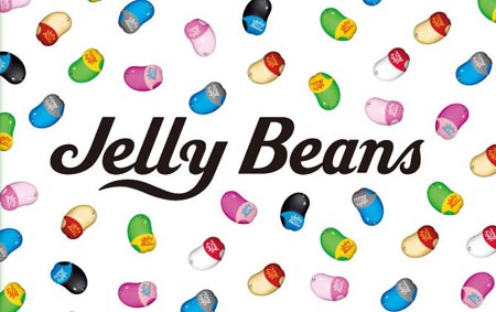 jelly_beans_cell_phone_1