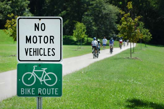 10-Bucket-List-Bike-Trails-You-Must-Ride-MainPhoto