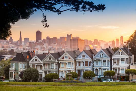 10-Companies-that-Make-San-Francisco-the-Digital-Emerald-City-MainPhoto