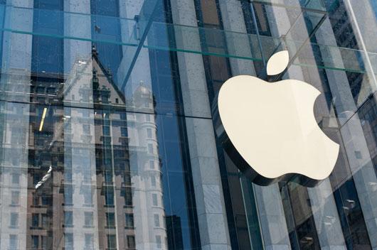 10-Companies-that-Make-San-Francisco-the-Digital-Emerald-City-photo10
