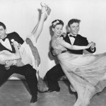10 Films About Dancers that Make you Want to Twirl-SliderPhoto