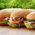 10 Mouthwatering Historical Facts about Hoagies-SliderPhoto