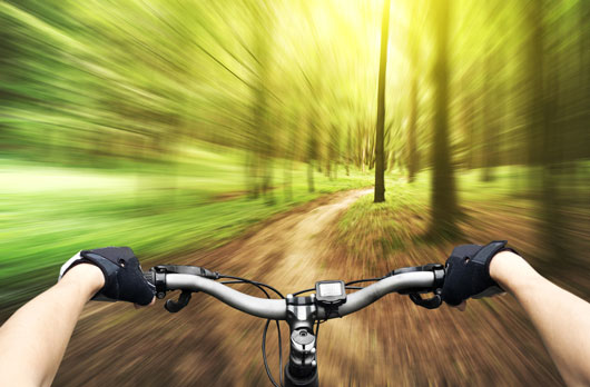 10-New-Bikes-to-Get-Psyched-About-photo2