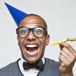 10 Racy Limericks that will Make you an Office Party Star-SliderPhoto
